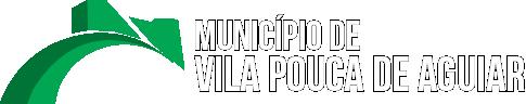 Município de Vila Pouca de Aguiar
