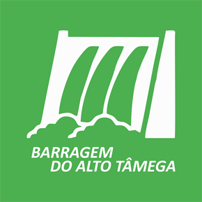 Barragens do Alto Tâmega