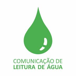 Comunicação de leitura de água
